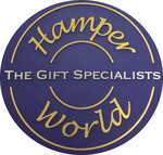 Win a Gift Hamper from Hamper World