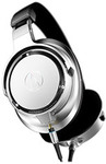 Audio-Technica SR9 over-Ear High-Res Headphones $389 Delivered @ PC Case Gear