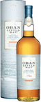 Oban Little Bay Whisky 700ml $94.90 for Members (Free to Join) + Delivery (Free C&C) @ Dan Murphy's