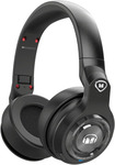 Monster Elements-Wireless-over-Ear-Headphones $239 Delivered ($399 RRP) @ Monster Products