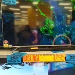 [QLD] 25% off Hisense TV's, Hisense 65R7 $971.25 @ JB Hi-Fi Maroochdore
