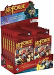 Keyforge Call of The Archons 12 Booster Display Set $56.75 + Delivery (Free Shipping with Prime) @ Amazon US via AU