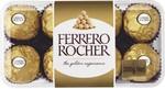 Ferrero Rocher 16 Piece Box $6.30 (Was $12.60) @ Big W (in-Store / C&C Only)