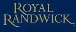 [NSW] 2x Free Tickets to TAB Chipping Norton Stakes Day Saturday 29 February at Royal Randwick @ Moshtix