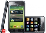 Samsung Galaxy S $379.95 with Free Shipping from ShoppingSquare