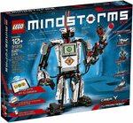 LEGO 31313 Mindstorms EV3 Robot - $354.45 Delivered @ Amazon AU