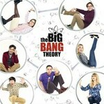 The Big Bang Theory Seasons 1 - 12 $9.99 (Normally $249) @ Microsoft Movies and TV