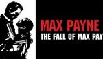 [PC] Steam - Max Payne 2: The Fall of Max Payne - $3.49 AUD ($2.97 if you have HB Choice) - Humble Bundle