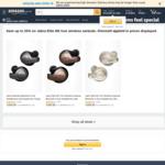Jabra Elite 65T Wireless Earbuds $169 Delivered @ Amazon AU