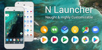 [Android] Free: N Launcher Pro (Was $4.89) @ Google Play