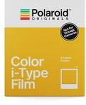 Polaroid I-Type Film $17 @ David Jones, Save $10