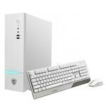 "MSI Prestige PE130 Desktop i7-9700F/ GTX 1650+ Sennheiser GSP 500 Headset + 27"" MSI G27C4 Monitor $1999 + Freight @ Mwave"
