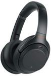 Sony WH-1000XM3 Bluetooth Noise Cancelling Headphones Black $338.95 Delivered @ Addicted to Audio
