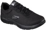 Skechers Flex Advantage 2.0 – Dayshow (Men's) Memory Foam Runners $79.99 + Shipping @ All Shoes