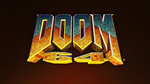 [Switch, XB1] Doom 64, Doom (1993), Doom II - $3.72 Each (Were $7.50) @ Nintendo eShop/Microsoft Store
