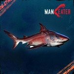 [PS4, XB1] Free- Maneater: Tiger Skin Evolution (Skin DLC) - PlayStation Store/Microsoft Store