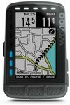 Wahoo ELEMNT ROAM GPS Bicycle Computer + Bonus Wahoo Tickr HRM $569.05 Delivered (with 5% Signup Code) @ Activestride