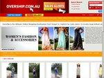 Printed Summer Maxi Dresses - Entire Range $19.95 + ph