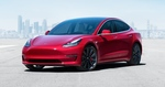 Tesla Model 3 Standard Range Plus $66,900 + On Roads (Was $73,900 + OR) @ Tesla
