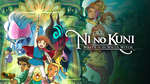 [Switch] Ni no Kuni: Wrath of the White Witch 83% off $14.49 (was $89.95) @eShop