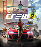 [PC] Epic-The Crew 2 Gold Ed. $11.99/TC's Ghost Recon Breakpoint Gold Ed. $22.48/Wildlands Gold Ed. $16.48 (w coupon)-Epic Store