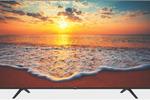 "Hisense 70"" 70S5 Ultra HD Smart TV $990 - Videopro"