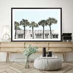 15% off Sitewide (Art Prints from $16.15) + Free Shipping + $10 Off voucher over $30 for email sign up @ The Paper Tree Wall