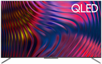 TCL 65C715 QLED TV $1149 @ Costco (Membership Required)