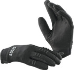 IXS Cycling Gloves from $26.99 (Was $69.95) Inc Shipping @ Off Road Bikes Online