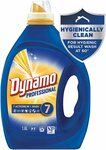 Dynamo Professional Laundry Range, 1.8L $10 / $9 (S&S) + Delivery (Free with Prime / $39 Spend) @ Amazon AU
