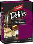 3x Fantastic Delites $3 ($2.70 S&S) + Delivery ($0 with Prime/ $39 Spend) @ Amazon AU / Woolworths