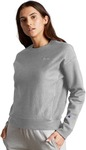Champion Reverse Weave Crewneck Jumpers from $39.99 + Delivery ($0 with Kogan First) at Kogan