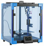 Creality3D Ender-6 3D Printer $550.94 (~A$723.80) AU Stock Delivered @ Banggood