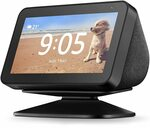 Echo Show 5 Adjustable Stand $9.95 (Was $29.95) + Delivery ($0 with Prime/ $39 Spend) @ Amazon AU