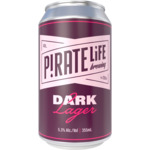 20% off Beer + $10 Delivery ($0 with $150 Spend) @ Pirate Life