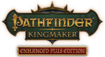 [PC, Epic] Pathfinder: Kingmaker - Imperial Edition $13.47 after $15 Coupon @ Epic Games
