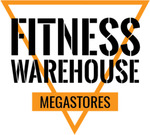20% off All Treadmills + Free Shipping @ Fitness Warehouse