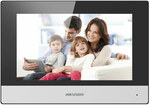 """Hikvision DS-KH6320-WTE2 7"""" Touchscreen Wi-Fi Monitor $158 + $15 Shipping (Free Shipping over $500) @ Security Retailer"""