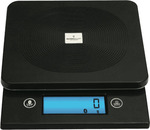 NutriBullet Balance Smart Nutrition Scale $14 (Click & Collect/ in-Store Only) @ The Good Guys