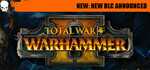 [PC, Steam] Total War: Warhammer 2 - $30.59 @ Steam