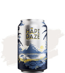 Cases of Craft Beer from Garage Project from $79 and Deeds Brewing from $69 + Delivery @ Craft Cartel