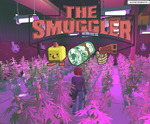[PC] DRM-free - Free - The Smuggler (was $14.99, Expired)/Plokoth (was $5.99) - Itch.io