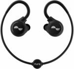 Nuraloop In Ear Noise Canceling Wireless Earphones $119 Delivered @ Nuraphone Store