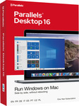 25% off - Parallels Desktop $82.46, Parallels Desktop Pro Edition $103.09/Yr, Parallels Desktop Business Edition $103.09/Yr
