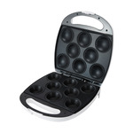 Anko Party Pie Maker $10 (Was $19) + Delivery Only @ Kmart
