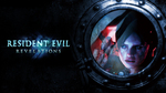 [Switch] Resident Evil Revelations $9.98 (was $24.95)/Resident Evil Revelations 2 $9.90 (was $30.95) - Nintendo eShop