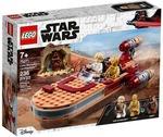 [Klarna] LEGO Star Wars Luke Skywalker's Landspeeder $33.75 (After Waiver) + Delivery ($0 w/ Kogan First) @ Kogan