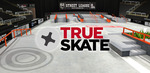 [Android] Free: True Skate @ Google Play Store
