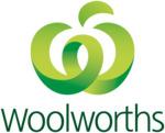 Woolworths ½ Price: Peters Drumsticks 4/6pk $4.20, Hong Kong Kitchen Dumplings $3.75 + More