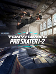 [PC] Tony Hawks Pro Skater 1 + 2 for $26.97 with Epic store coupon @ Epic games